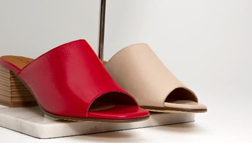 De En Online Calzado Fabricados Piel EspañaCharola Para Mujer Tienda 13uKTJlFc